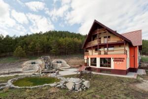 pensiunea-armonia-cazare-langa-Cluj-Napoca-in-Nadasel