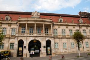 Muzeul-de-Arta-alatul-Banffy-Cluj-Napoca-1