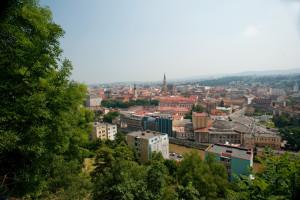 Dealul-Cetatuia-Cluj-Napoca-3